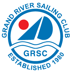 Grand River Sailing Club